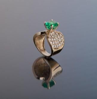 Pavels Custom Jewelry (45)