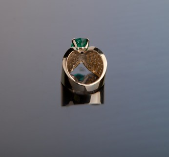 Pavels Custom Jewelry (47)