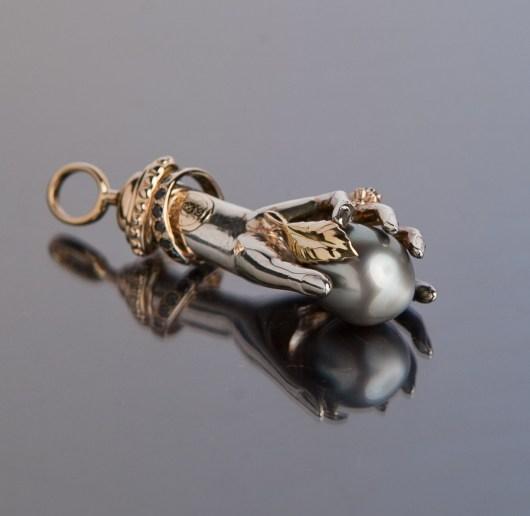 Pavels Custom Jewelry (48)