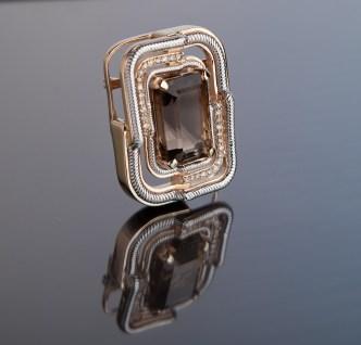 Pavels Custom Jewelry (51)