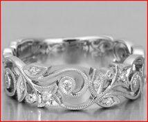 filigree ring2