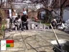 укладка тротуарной плитки харьков, тротуарная плитка купить, купить тротуарную плитку в Харькове по самой низкой цене