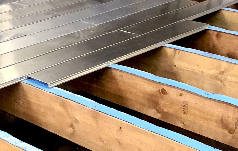 paverdeck tile deck plank