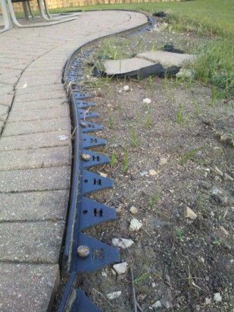 paver protector