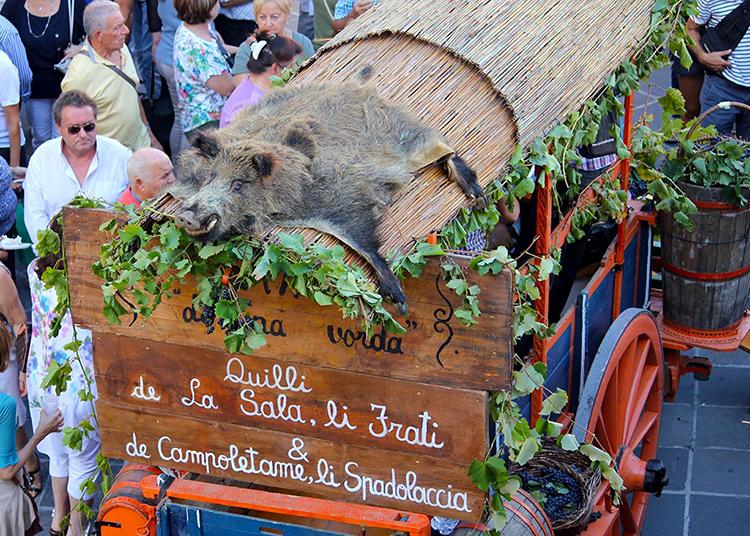 fest-boar