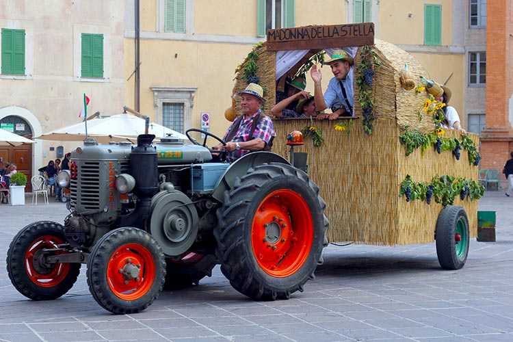 fest-tractor