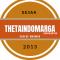 paving block bata