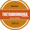 paving-block-model-bata