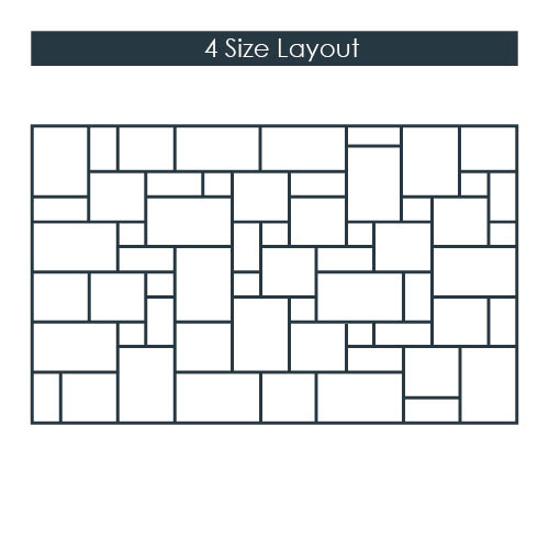 installation guide patterns paving