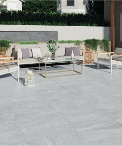 Marble Floor Picture