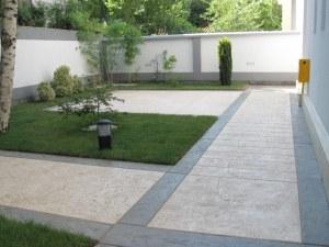 pavimento-betao-impresso-6