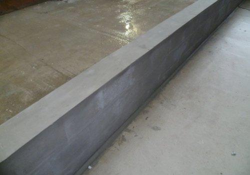 cimento-queimado-pavimento (1)
