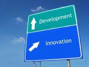 Estonija i Finska: sinonimi za inovativnost