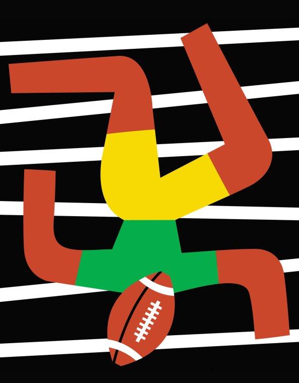Platon - inspiracija za oblikovanje duha u sportu i ratništvu