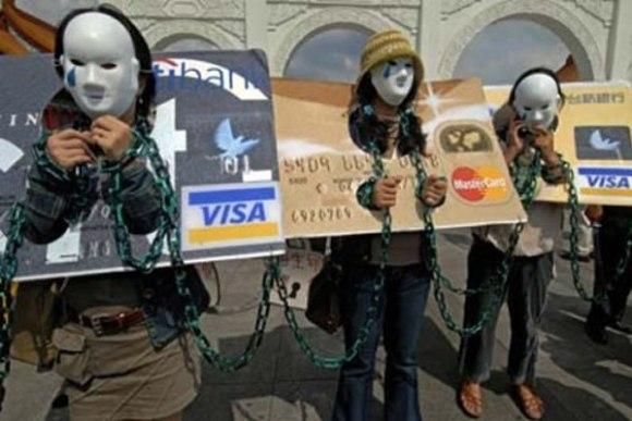 """Milenijumovci, po svojim rečima, """"ne žele da plaćaju tuđu krizu"""""""