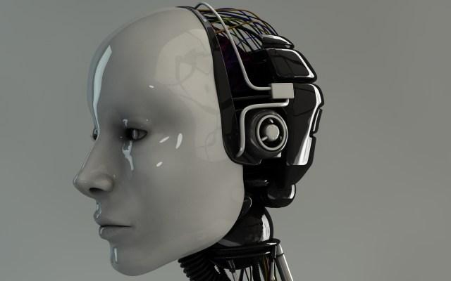 Da li bi veštačka inteligencija posedovala iste atribute kao i ljudska - to je staro pitanje - filozofsko, etičko i pravno