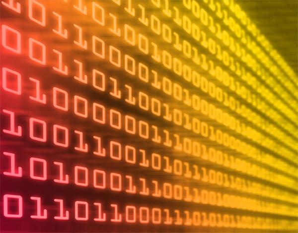Ada bajron Lavlejs je 1843.predvidela nastanak    računarskog softvera, veštačke inteligencije i kompjuterske muzike