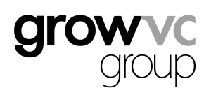 07 GrowVC_Group_Logo