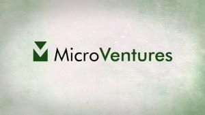 08 microventures-logo