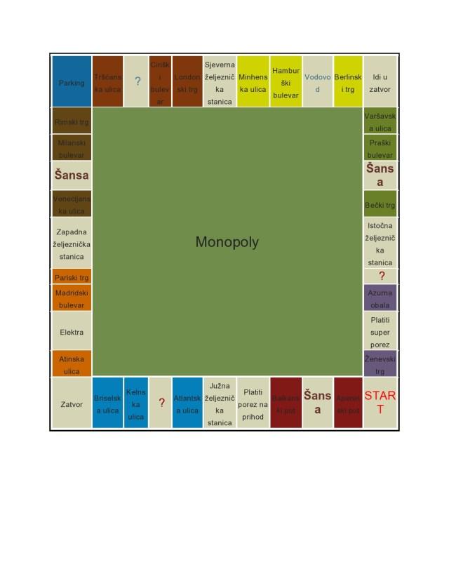 Yu Monopol 02-page0001