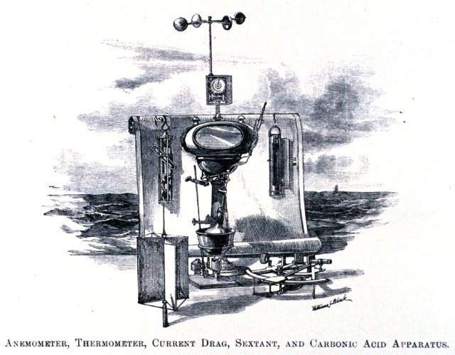anemometer 02