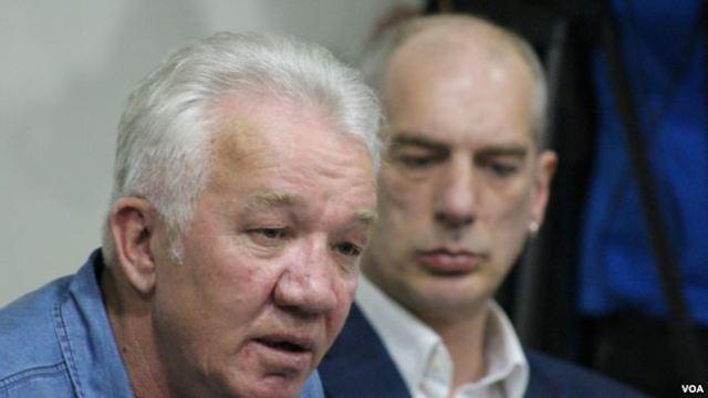Enver Kazaz: Djeca u BiH su izložena ideološkoj mržnji i jezičkom rasizmu
