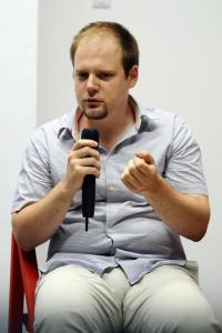 Jan Krasni