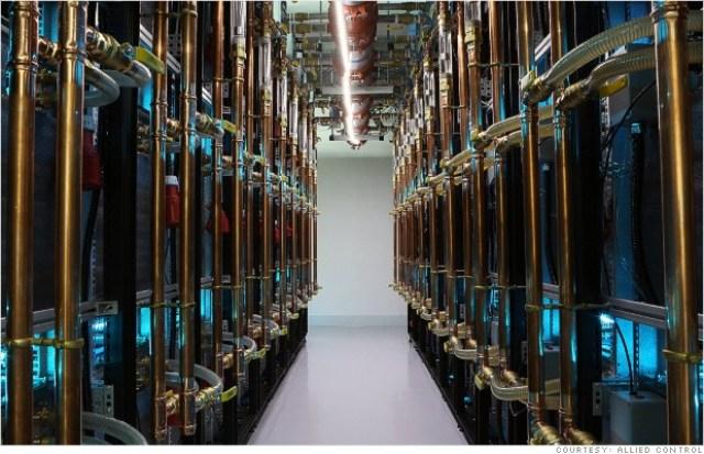 Bitcoin za početnike: Kako funkcionišu kripto-valute?