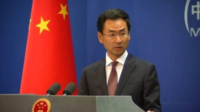 Zvanična Kina demantovala je navode američkih i kanadskih pravosudnih organa