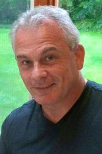 Majkl Tejlor, mozak operacije