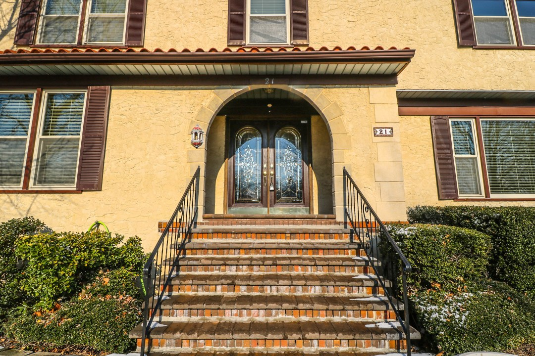 Front Porch (1)