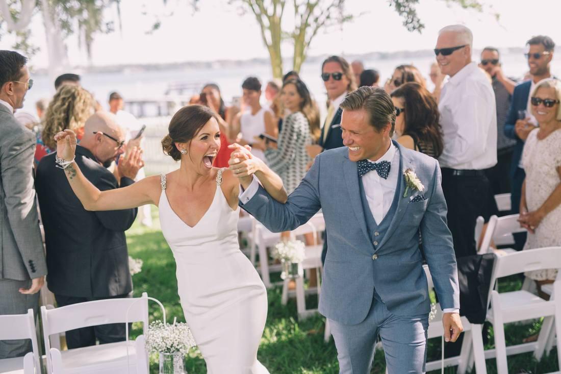 outdoor-florida-wedding