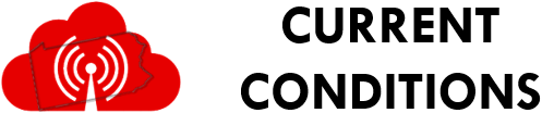 current-conditions