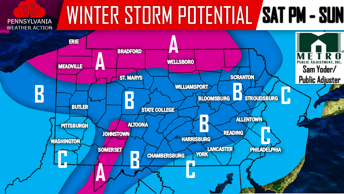winter-storm-potential-11-15