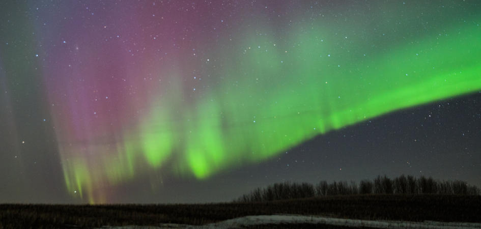 Northern Lights Parts