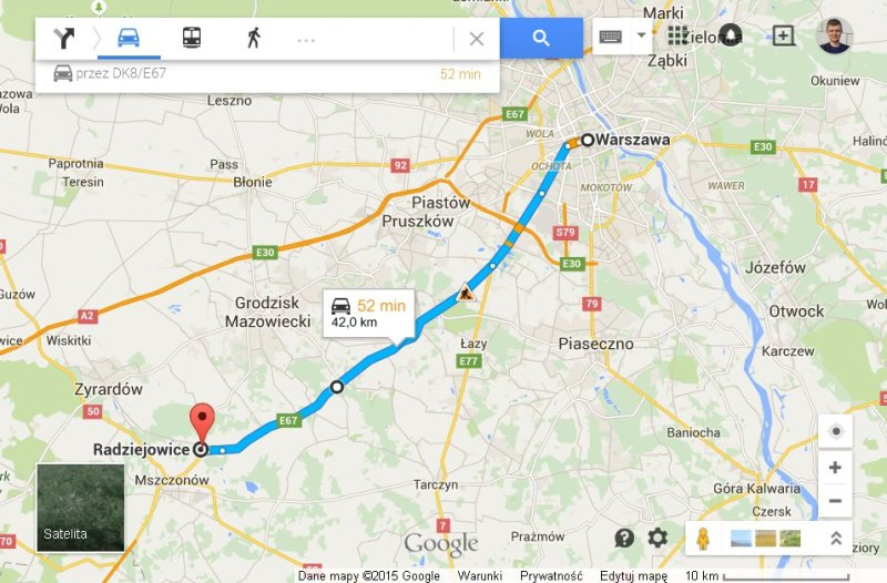150525_warszawa_radziejowice