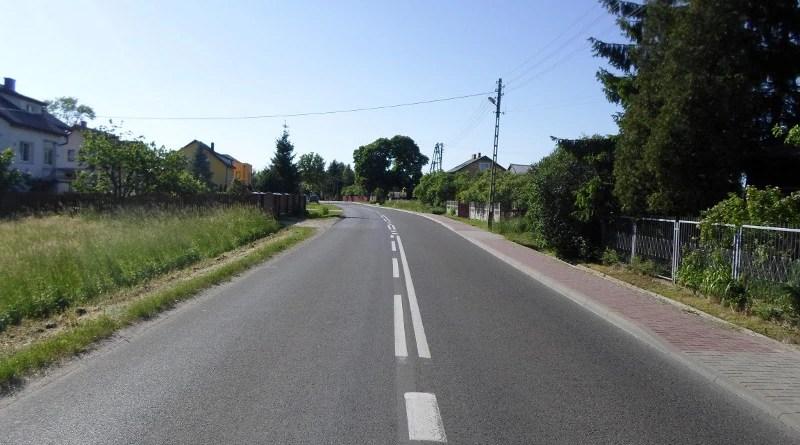 Bieg Chełmońskiego - 0,5 km