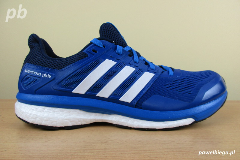 adidas-supernova-glide-boost-8