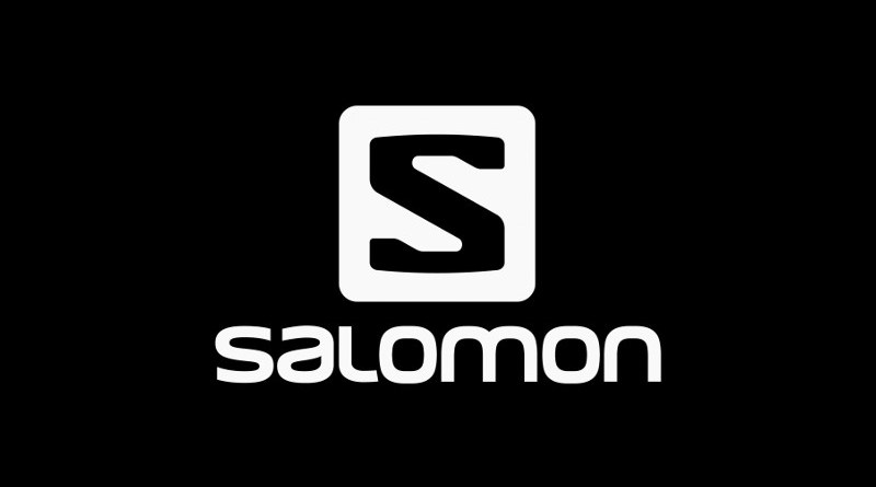 Salomon - logo