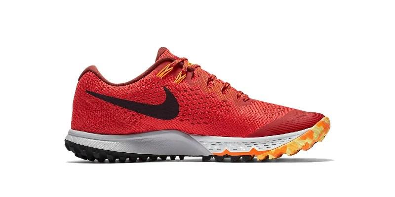 Nike Zoom Terra Kiger