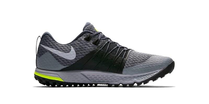Nike Zoom Terra Kiger 2 pierwsze wrażenie pawelbiega.pl
