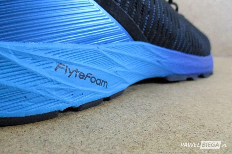 Asics DynaFlyte 2 - FlyteFoam