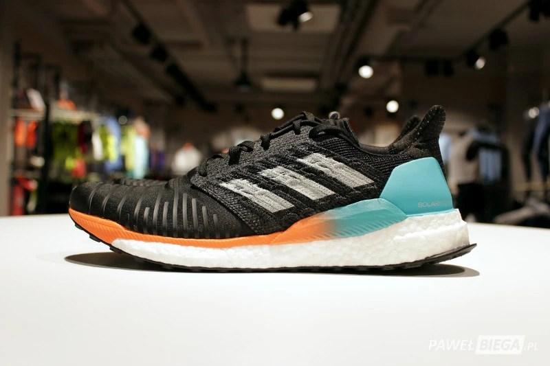 Adidas SolarBoost