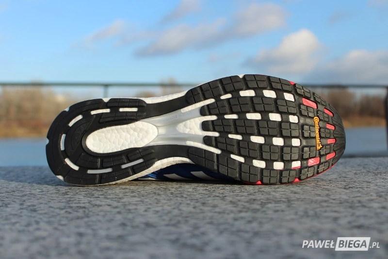Adidas Adizero Boston 6 - bieżnik