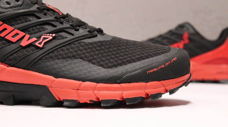 Inov-8 Trailtalon 290 - cholewka