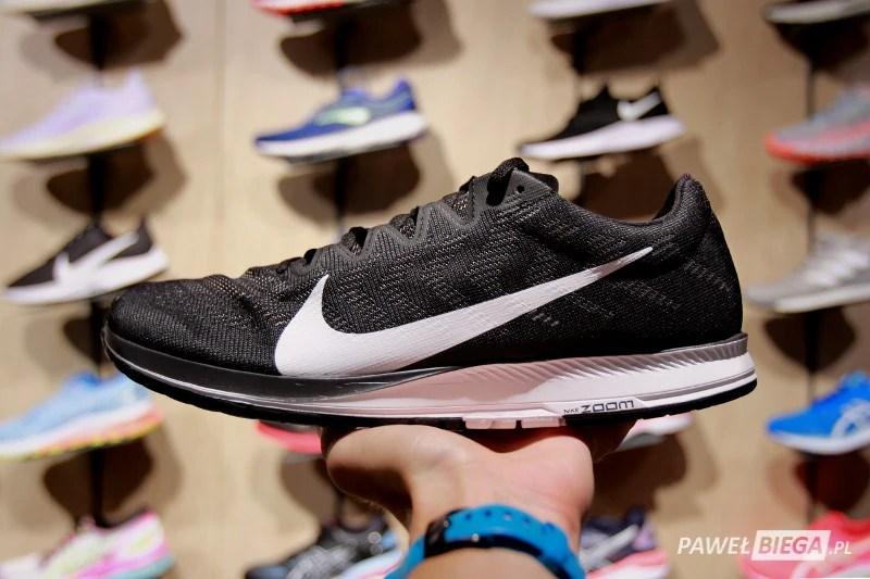 Nike Zoom Streak 7