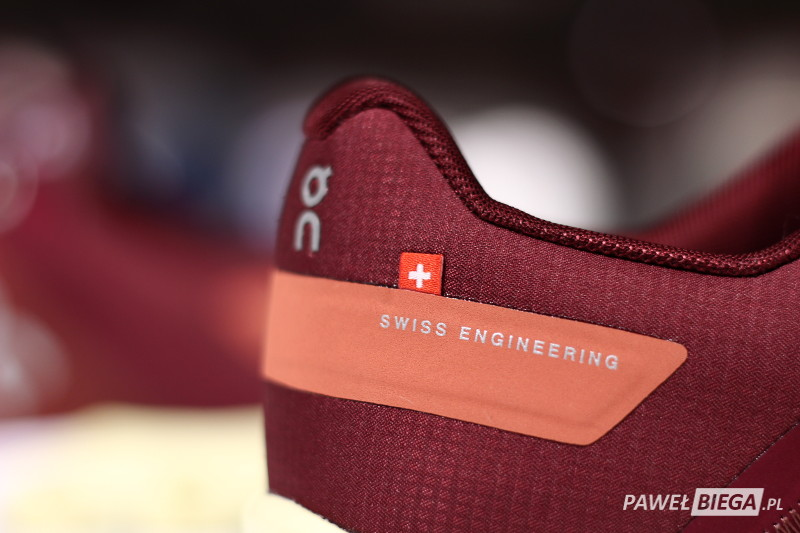 On Running Cloudflow - Swiss Engineering