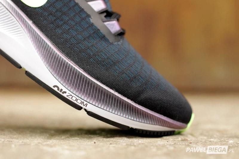 Nike Zoom Pegasus 37 - Air Zoom