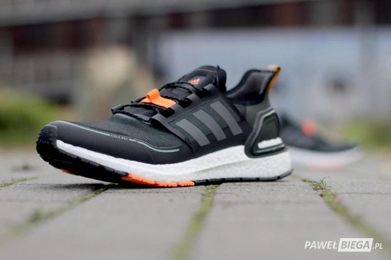 Adidas Ultraboost C.RDY