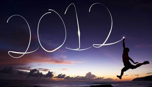2012: Miliard